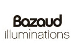 Bazaud illuminations
