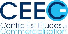 CEEC Agence