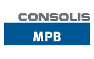 Consolis MPB