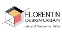 Florentin Design Urbain