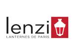 Lenzi Lanternes de Paris