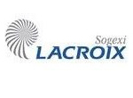 Sogexi Lacroix